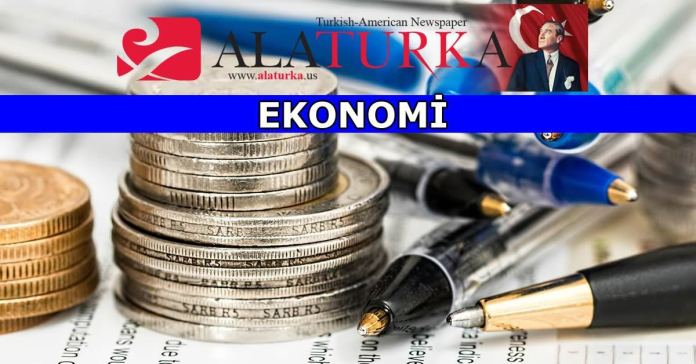 Turkey's stock exchange market continues rally