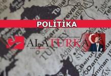 Alaturka Politika Haberleri
