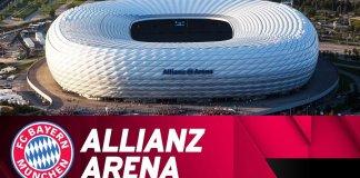 Allianz-Arena 2