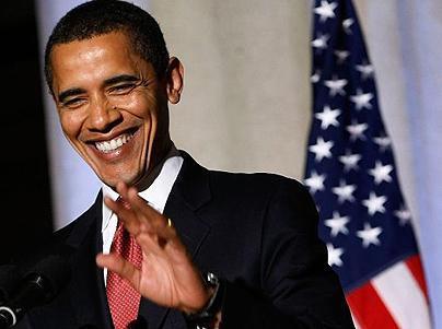 Obama'ya karşı Bin Ladin operasyonu