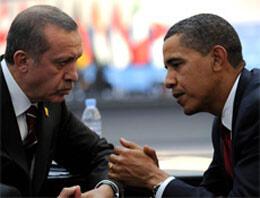 Washington'ı iki gün felç edecek zirveden önce Türkiye notları