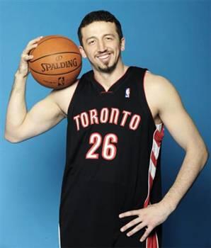 İşte Hido'nun yeni takımı! Phoenix Suns
