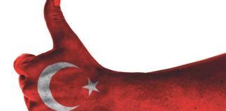 ulke-buyumus-turkiye-ekonomisi