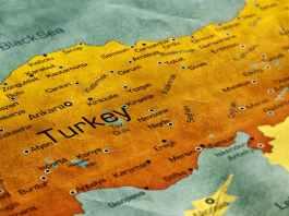 turkiye-temel-sorunu