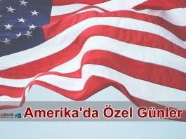 amerika-ozel-gunler