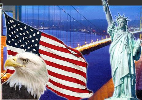 Amerika Göçmenlik Yasalarında Son Gelişmeler
