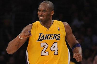 Kobe eşcinselleri kızdırdı