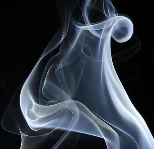 Okulda sigara içmeye çağdaş ceza