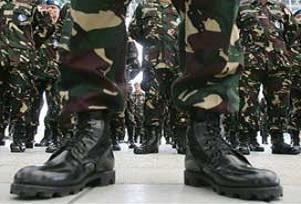Dövizle Askerlik Celbi Özel Dosyası