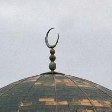 Amerikan Halkı İslam Konusunda İkiye  Bölündü
