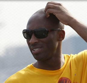 Kobe Bryant'a her karşılaşma için 600 bin dolar teklif