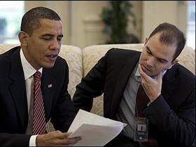 """ABD: """"Türkiye-İsrail uzlaşması için çalışacağız"""""""