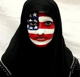 ABD'de Müslüman Cemaatler Gençleri Terörden Uzak Tutabilir