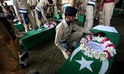 ABD'nin iki uçlu stratejisinin bedelini müttefik Pakistan ödüyor