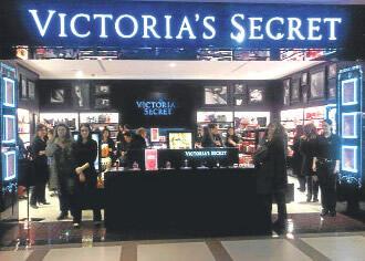 Victoria'nın Sırları Türkiyeye gitti sıra 'melek'lerde