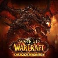 World of Warcraft kan ağlıyor