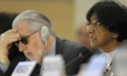 BM Suriye için özel temsilci atıyor