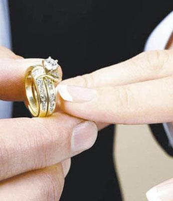 Evlilik Tescili