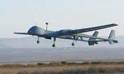 Hizbullah: İsrail uçakları Lübnan'ı vurdu