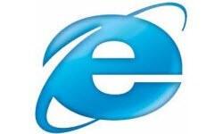 Internet Explorer 6 kullanan kaldı mı