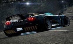 Need for Speed uyanıklığı