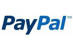 PayPal Güvenlik Timi dolandırıcılara savaş açtı