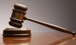 Alman mahkemesi çeyiz davasında şeriata uydu
