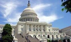 Tartışmalı savunma yasası ABD Senatosu'ndan da geçti