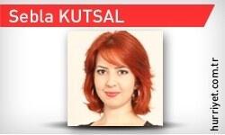 Türkiye Suriye'ye askeri müdahalede bulunacak mı
