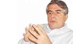 Türkiye 'Vicdani Ret'e zorunlu