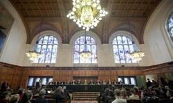 Uluslararası mahkemeden önemli karar