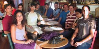 usc-turksa-2002-2003-yonetim-kurulu