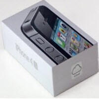 Yeni iPhone 4G'li olacak