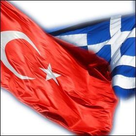 Yunanlı'nın 10 Büyük Türk Yalanı