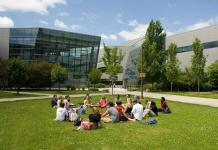 Amerika Üniversitelerine Başvuru