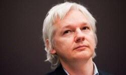 Assange'ın programının kanalı belli oldu