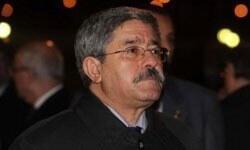 Cezayir'de Başbakan'a tepki artıyor