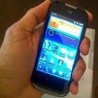 Türkiyede 2011'e damga vuran mobil uygulamalar