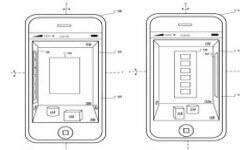 iPhone ve iPad'e sürpriz