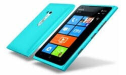 Nokia'nın yüzünü güldüren telefon