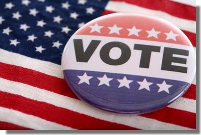 ABD'de Güney Carolina Önseçimi 21 Ocak'ta