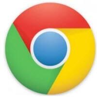 Chrome 18 hızlı geliyor