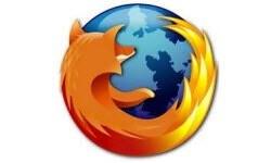 Firefox 10'un final sürümü yayında