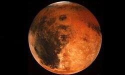 NASA Mars bütçesinde kesintiye gidiyor