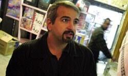 New York Times muhabiri Şadid'in ölüm nedeni kesinleşti