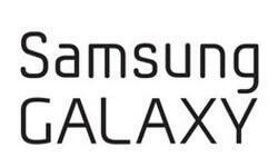 Samsung Galaxy kameraya giriyor