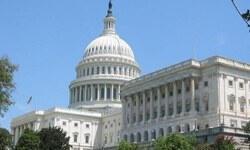 Washington'da El Kaide operasyonu