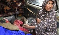 ABD'den öldürülen her Afgan sivil için 50 bin dolar