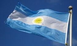 Arjantin'de tecavüz mağdurlarına kürtaj izni