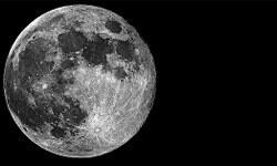 Ay'a Rus gidecek